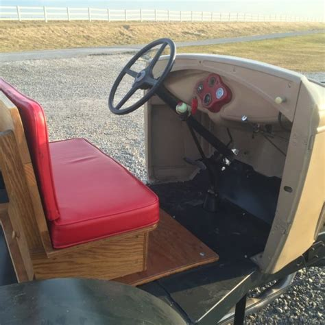 used doodlebug ford model a doodlebug tractor