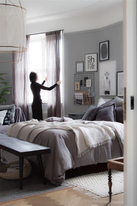 danish style bedroom beautiful bedroom with danish design