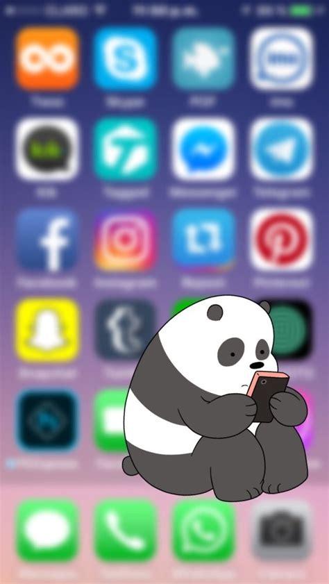 imagenes de emoji chidas las 25 mejores ideas sobre fondos lindos para whatsapp en