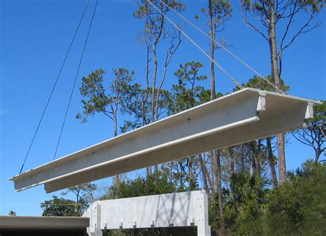 Precast Garage Construction by Ole Miss Projects Showcase Practicality Of Precast