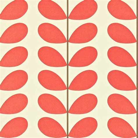 harlequin pattern meaning classic stem wallpaper poppy 110389 harlequin orla