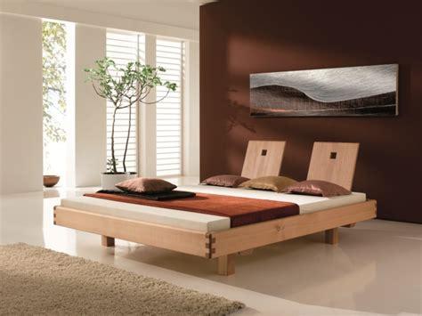 futonbett design 17 best images about wood bed on wood beds it