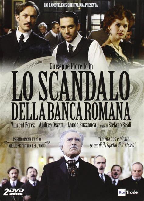 scandalo romana scandalul de la roman艫 2010 lo scandalo della