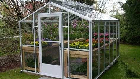 Backyard Greenhouse Designs by Greenhouse Gab Let S Get Growing