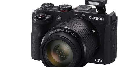 best canon point and shoot the best point and shoot cameras digital trends