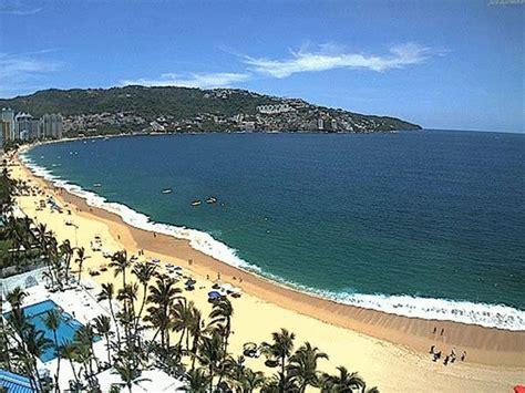 imagenes gif medio ambiente anuncio acapulco condos y departamentos en renta