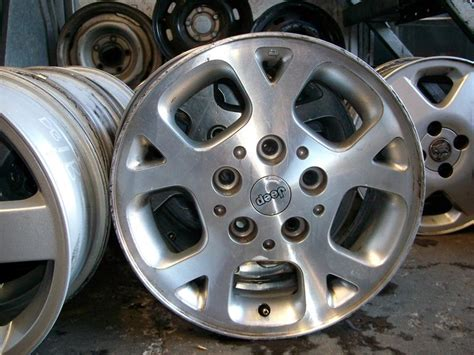 cheap jeep rims cheap jeep rims 28 images jeep used wheels cheap tyres