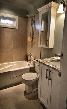 space kitchens and bathrooms condo remodel on pinterest galley kitchens small condo