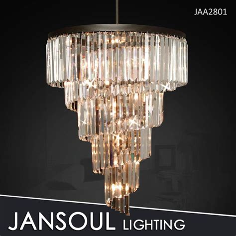 Chandelier Price Guangzhou Capiz Chandelier With Prices Buy Capiz