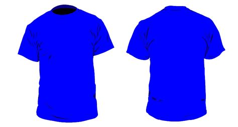 Baju Kaos Polos Distro Biru Muda baju kaos oblong related keywords baju kaos oblong