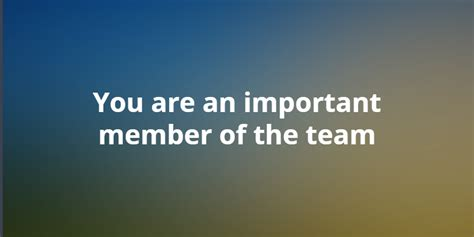 thank you letter to a team member 24 free images to say thank you to employees