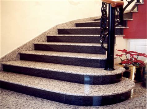 Granite Stairs Design Granite Marble Stairs Outdoor Grill Tops Flintstone Marble Granite