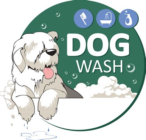 puppy wash spca of northern virginia events news