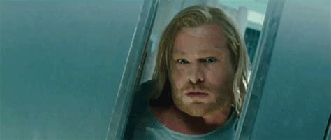 thor movie gifs the avengers thor gif find share on giphy