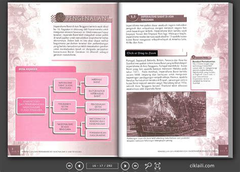 cara format buku digital contoh teks 9ppuippippyhytut