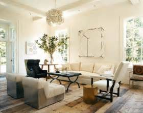 Decorating Ideas For Living Room With High Ceilings Living Room Paint Colors For High Ceiling Living Room