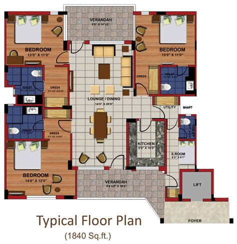 typical floor plan of a house typical floor plan of a house 28 images typical floor