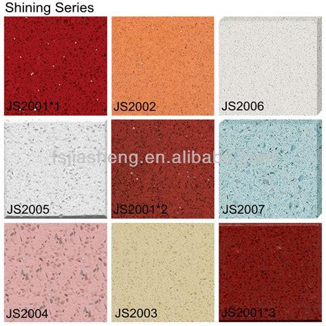 Cheap Corian Worktops Cream Beige Onyx Artificial Quartz Stone Countertop Cheap