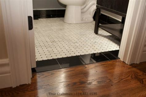 retro bathroom floor tile retro bathroom hexagon floor with marble basketweave