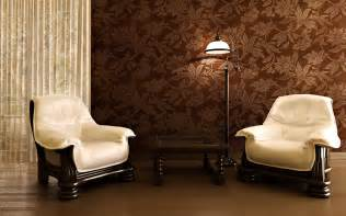 Wallpaper Livingroom by Living Room Wallpaper 677555
