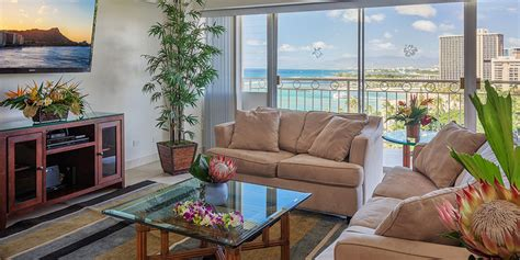 2 bedroom apartments waikiki beach 2 bedroom apartments waikiki hawaii nrtradiant com