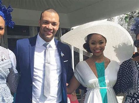 Woolworths Home Decor minnie dlamini and her fianc 233 make first public appearance