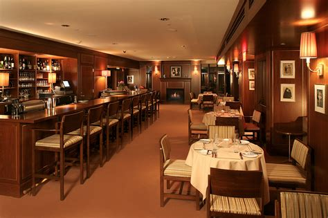 top ten bars in hollywood best la restaurants bars with old hollywood glamour