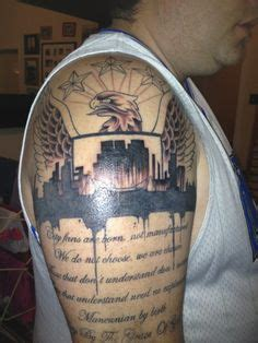 tattoo prices manchester 1000 images about city tattoos on pinterest city tattoo