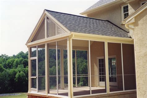Chion Patio Rooms by Chion Patio Rooms 25 Images Screened Patio Pictures