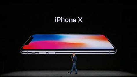 apple x australia apple disputes report that it reduced face id accuracy