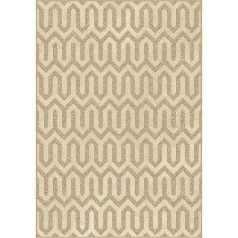 orian rugs orian nuance 2030 rug
