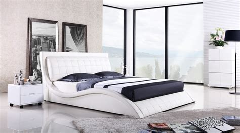 modern bedroom decor top interior design for easy decor