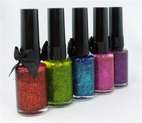 Nail Varnish by Free Photo Nail Varnish Nail Free Image On