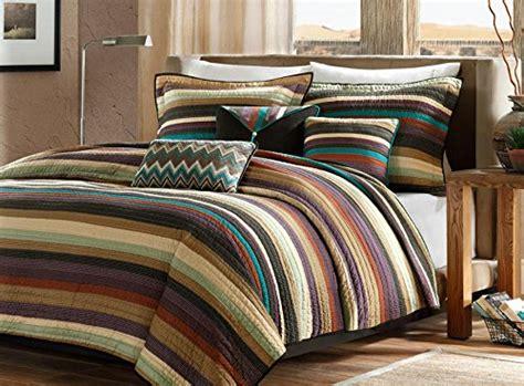 native american bedding bedding in a bag webnuggetz com