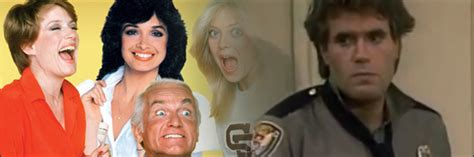 too close for comfort monroe 5 inexplicably horrifying episodes of classic comedies