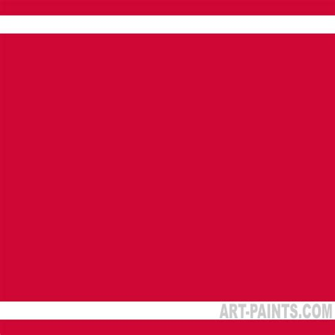 fire engine red color picture fire engine red 600 series underglaze ceramic paints c