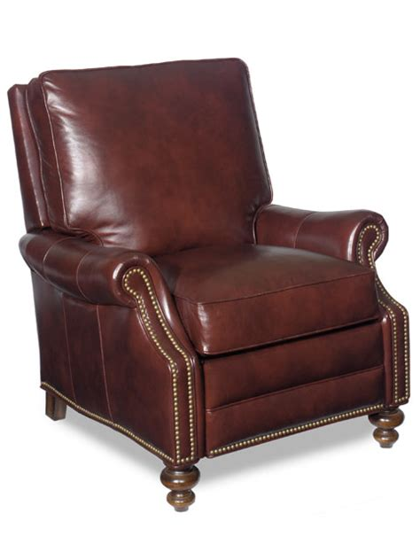 high quality leather recliner chairs high quality leather recliner fineleatherfurniture