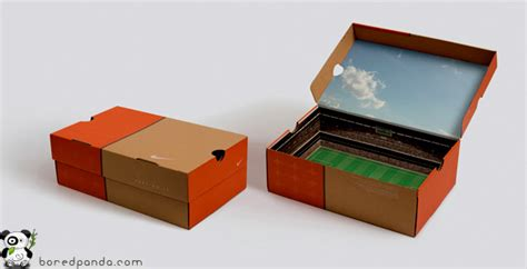 creative box 30 creative packaging designs colour time printing