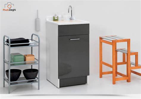 lavatoio da interno lavatoio da interno frontale antracite colavene swash