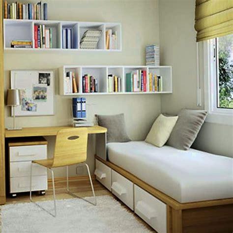 panduan  kamar tidur lebih nyaman