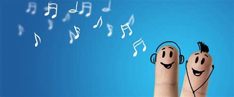 imagenes motivacionales de musica canciones positivas para celebrar el d 237 a de la m 250 sica