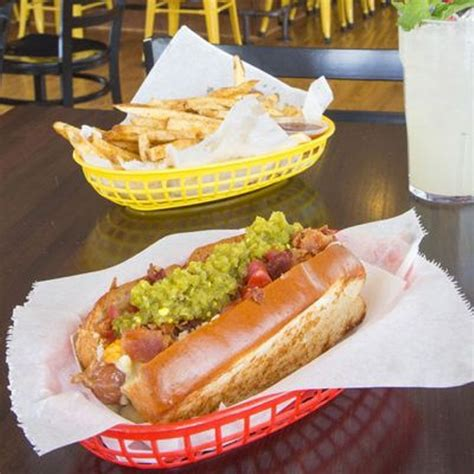 best dogs in houston best comfort food houston food and drink best of houston 174 houston press