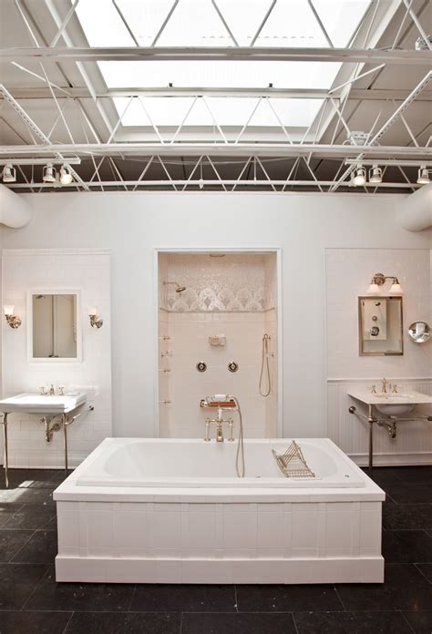 bathroom showroom miami 17 best images about showroom design kitchen and bath on