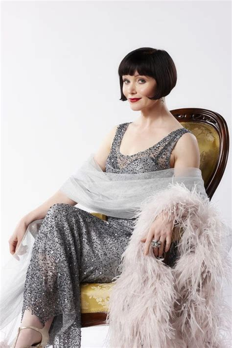 miss fisher hairstyle 104 best images about style envy phryne fisher miss