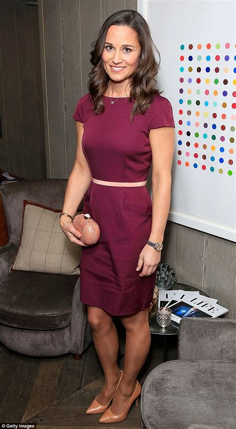 Kate Middletons Photos Stolen by Kate Moss Becomes Victim Of Hacking Of