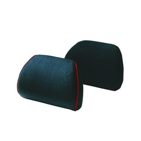 Back Support For Chair Argos by Harley Car Low Back Supports Low Prices