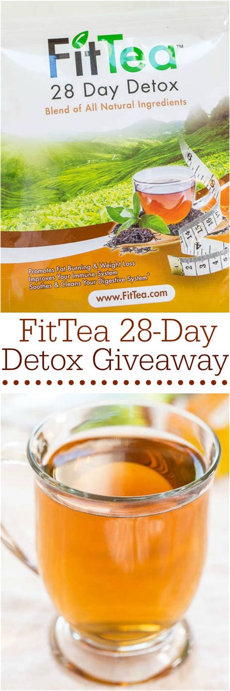 Best Detox Drink Fittea by 10 Best Images About Giveaways On Visa Gift