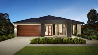 home designs facades carlisle homes