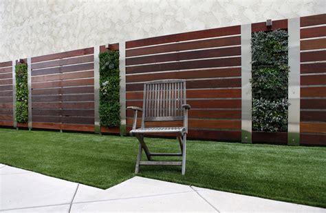 Fresh Horizontal Shadow Box Wood Fence 16475 Garden Walls Design