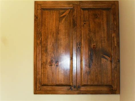 Cabinet With Pocket Doors by Cabinet Pocket Doors And Adjustable Shelves